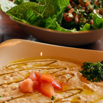 hummus-and-tabouli-salad-featured
